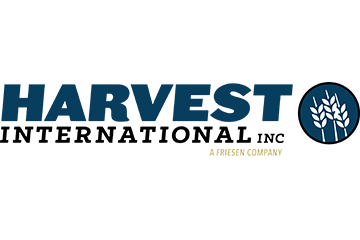 Harvest International, Transfer Augers, Swing Away Augers