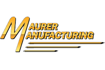 Maurer Manufacturing, Steel Grain Trailers, Aluminum Grain Trailers, Steel Drop Deck Trailers