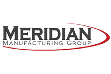 Meridian Manufacturing Group, Hopper Bottom Grain Bins