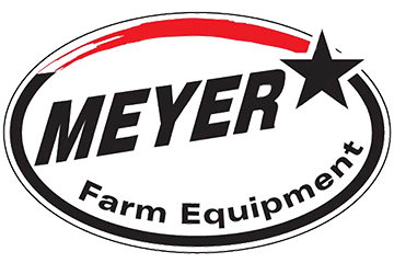 Meyer Farm Equipment, Manure Spreaders
