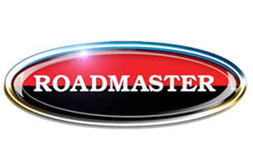 Road Master Truck Accessories