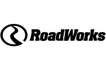 Road Works Truck Accessories