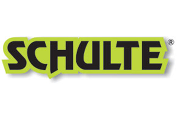 Shulte Heavy Duty Mowers