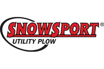 SnowSport Snow Plows